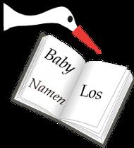 vornamen generator baby